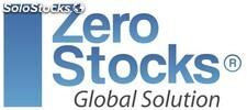 Logo de 1st price trading s.l.