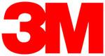 Logo de 3M España