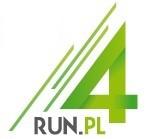 Logo 4RUN