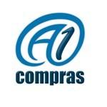 Logo de A1Compras