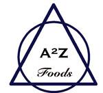 A2Z-foods
