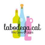 Logo de Abad & Vins