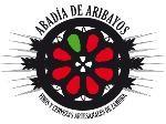 Abadía de Aribayos Vinos y Cervezas Artesanales S.L.U.