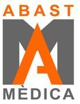 Logo de Abast Medica