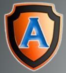Logo de Abettel Bussines Companny