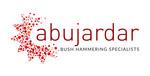 Logo de Abujardar
