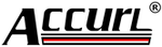 Accurl CNC Machinery Co.,Ltd