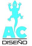 Logo de acdiseno.com.mx