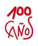 Logo de Aceite de Oliva 100 Caños