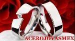 Logo de Acerojoyasmex