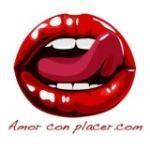 Logo de Acp Factory sl