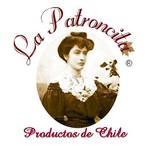 Logo de Agricola y Comercial la Patroncita Ltda