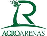 Logo de Agroarenas