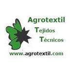 Logo de Agrotextil Tejidos Técnicos