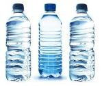 Logo de Agua mineral