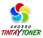 Logo de Ahorrotintaytoner.es