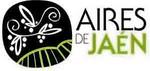 Logo de Aires de Jaen, S.L.