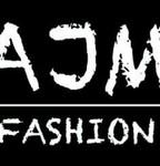 Logo de AJM