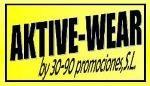 Logo de Aktive Wear