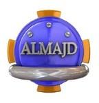 Logo de Al majd pro
