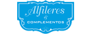 alfileresycomplementos