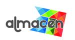 Logo de Almacen311