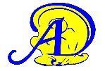Logo de Almacenes Delgado e Hijos, S.L.