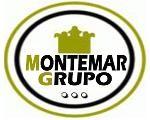 Logo de Almacenes Montemar s.l