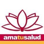 Logo de Amatusalud