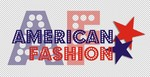 Logo de American Fashion