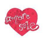Logo de Amore Sole