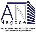 Logo de AN NEGOCE Sarl