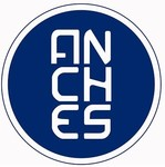 Logo de Anches Sports