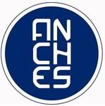 Logo de Anches Sports