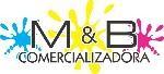 Logo de Angelica ballesteros negrete