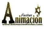 Logo de Animacion Fiestas
