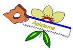 Logo de Aplidema