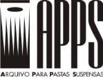 Apps Comercial Importação e Exportação Ltda