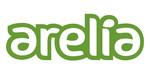 Logo di ARELIA