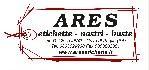 Logo di Ares di Fortunato Giuseppe