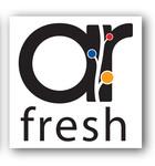 Logo de ARFRESH PRODUCTOS Y ACCESORIOS S. L.