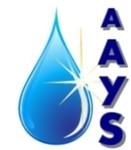 Logo de ARGANDA AGUAS Y SERVICIOS S.L.