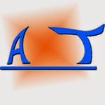 Logo de Arkatronic