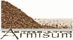 Logo de ARMISUM