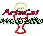 Logo de Artecat