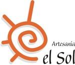 Logo von Artesanía El Sol