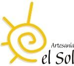 Logo de ARTESANIA El Sol