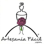 Logo de ARTESANIAFACIL