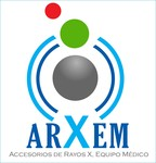 Logo de ARXEM