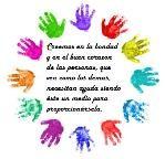 Logo de Asociacion Ayuda a los demas